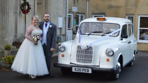 value wedding car