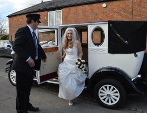 cricklade church wedding