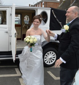royal wootton bassett wedding