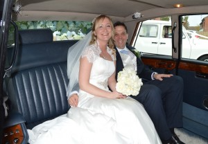 cricklade house wedding for becky and steve
