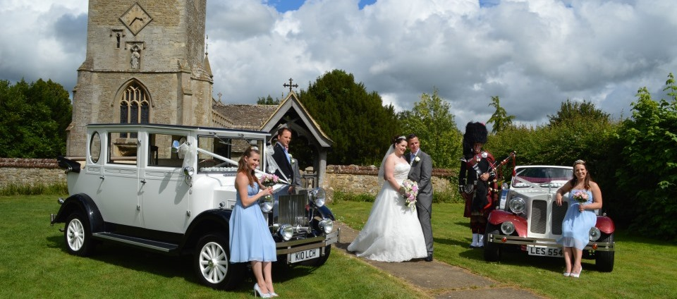 See some of our recent weddings