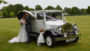 Alexandra House Wroughton Wedding