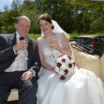 See our latest weddings