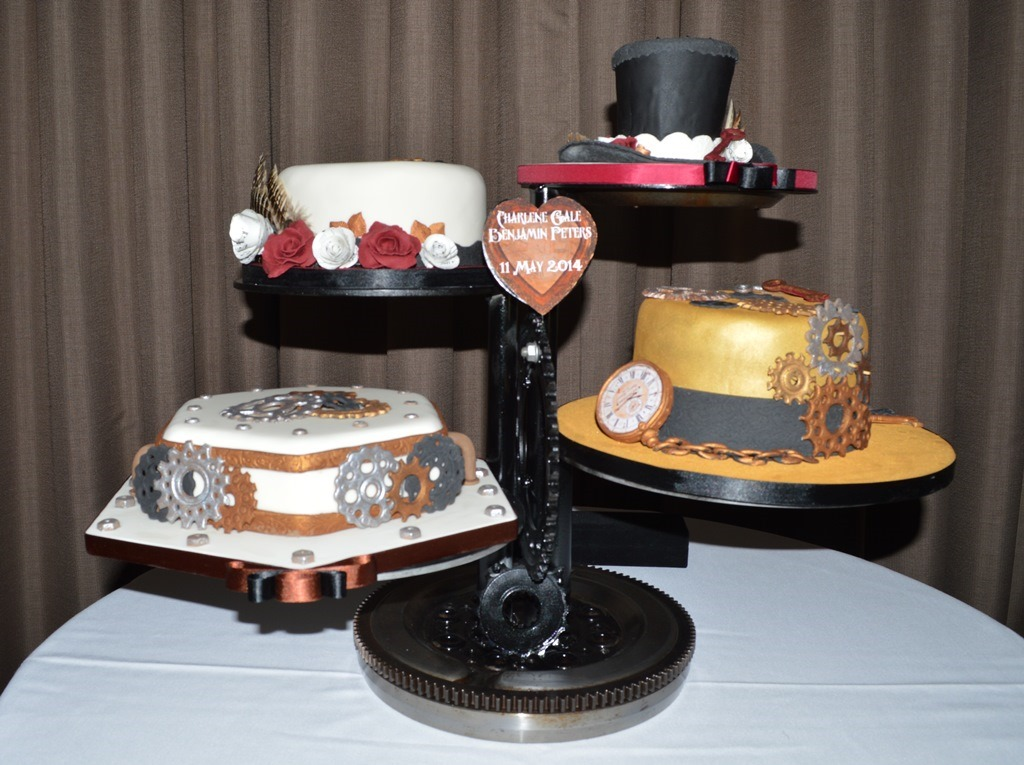 unusual wedding cake stands uk manor by the lake wedding 11 05 14 wedding car hire 21498